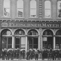 Fleischner, Mayer & Co.